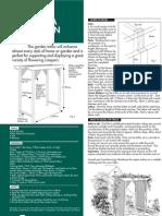 how to build a garden trellis(1)200692013228968