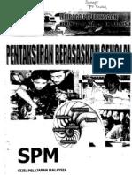 Manual Pbs