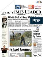 Times Leader 04-26-2012