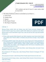 Solusi Osk Astro 2012 - Kode s3
