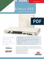 6527_Airmux-400