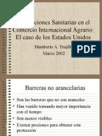 2.1._Regulaciones_Sanitarias