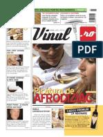 vinul003