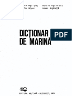 Dictionar de Marina B&B (Pag 1-100)