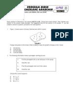 Food Preservation Sc Modul 19
