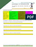 Guía de las funciones del lenguaje