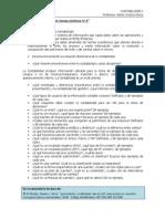 Cuestionario_Guía_sobre_temas_teóricos_1
