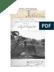 Torre Bela AZAGROsociocultural Breve Historia Utopia (im)Possivel