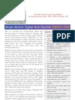 Admin Upload Images SSDAC-G36 21-Nov-07