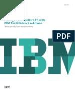 IBM Analytics-WP Jan12 2