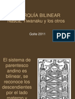 Jurgen Golte Jerarquía Bilineal.pdf
