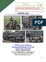 Final Amvcs Mag April 2012