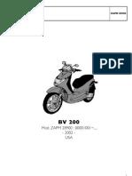 BV200Parts