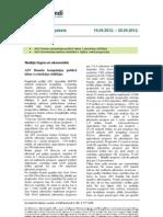 Hipo Fondi Finansu Tirgus Parskats 23 04 2012