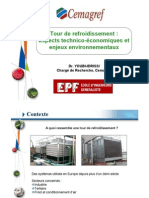 Projet_EPF