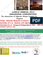 ANWLD Inaugural Event Flyer Final