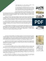 sobre cartografía histórica de madrid