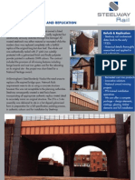 Rail Case Study - Refurb and Replication_Layout 1