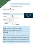 Sheet Metal Bending Farmulas