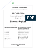 26-Sistemas_Digitais