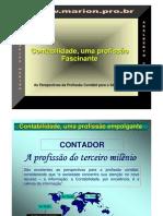 _CONTABILIDADE-Profissão