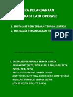 Data Penting Dtk 0110