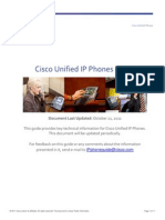 CISCO Phones Guide_c07-685702