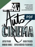 film-menu-9