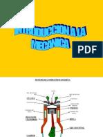 INTRODUCCION ITEA