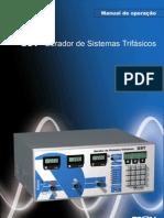 Manual GST