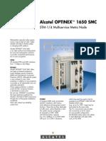 Dokumentaciya_2_Alcatel_1650_SMC