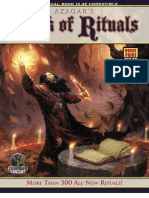 4E_Azagar's Book of Rituals (Goodman Games)
