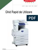 Ghid_de_utilizare__WC5222__Ro