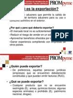 Como Exportar2