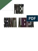 TEHNOLOGIA DE PRELUCRARE A PRODUSELOR DE COFETĂRIE - Copy