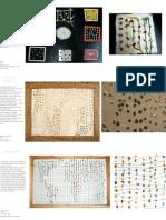 Slide Mosaici