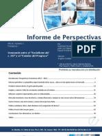Ecoanalitica-numero1-año-8-trimestre-1-ip_1t12