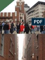Boston 2005-02-09