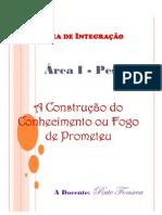 AI - 1.1 - Construção_Prometeu