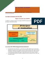 Nouveau Document Microsoft Office Word 97 - 2003 (2)
