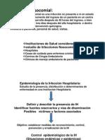 Teorico+23+Infeccion+hospitalarial