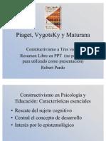 45985393-Piaget-VigotsKi-Maturana