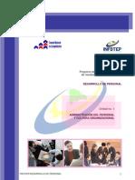 Dp- Manual Unidad 1