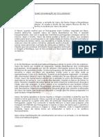 resumonarracaolusiadas (1)