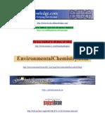 Websites for Acedemic Achievement