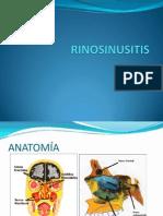 5rinosinusitis-111102101404-phpapp02