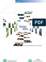 Vision2050emPortuguese_brasil