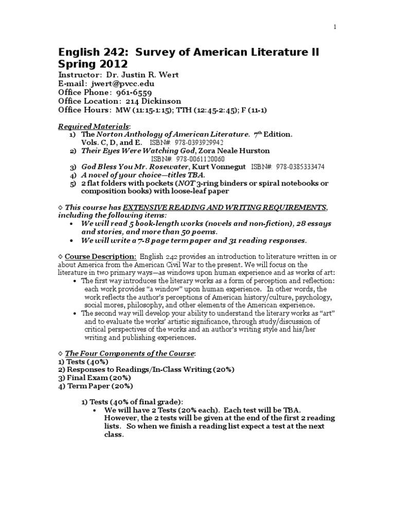timed essay sample leadership reflective