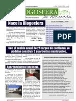Blogosfera Alcorcon 200801