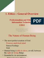 Ethic-2012-01